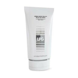LPG glowing resurfacing body cream