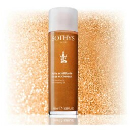Sothys-Hair_and_body_shimmering_oil-