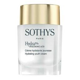 Sothys-hydra3Ha_crème_hydratante_jeunesse