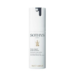 Sothys soin regard multiactions