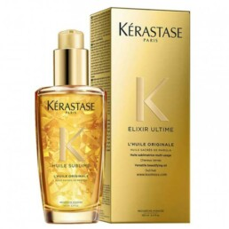 kerastase elixir ultime huile originale