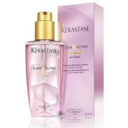 kerastase elixir ultime complexe the imperial
