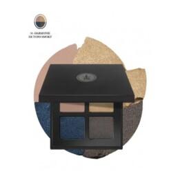 sothys palette yeux 4 couleurs ombre harmonie 50