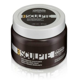 loreal homme sculpte force 3