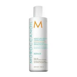 moroccanoil-moisture-repair-conditioner-250-ml