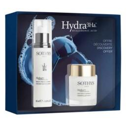 Sothys-Coffret-Promo-Hydratation