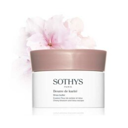-Sothys-Shea_butter_Cherry_and_lotus_escape_