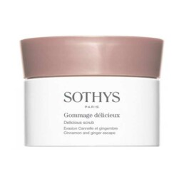 Sothys-gommage-delicieux