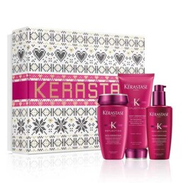 kerastase-reflection-gift-set-with-box