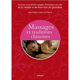 cinqmondes-massage_et_traditions_chinsoises
