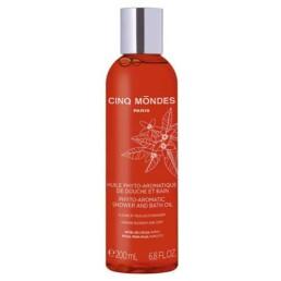 cinqmondes-huile_douche_et_bain_phyto_aromatique_maroc