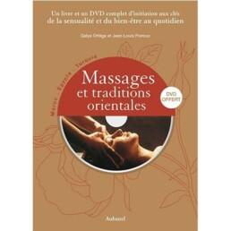 cinqmondes-massage_et_traditions_du_orientales