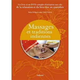 cinqmondes-massage_et_traditions_indiennes