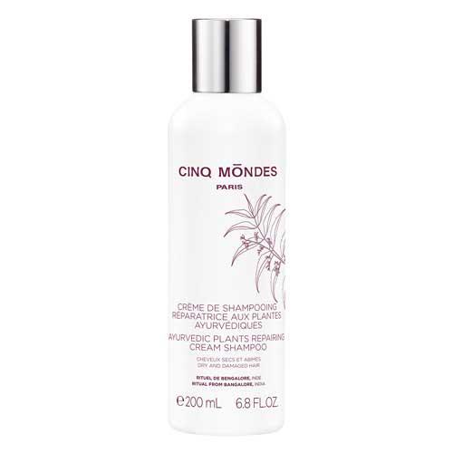 Cinqmondes-creme_de_shampooing_200ml